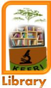 KEFRI e-library